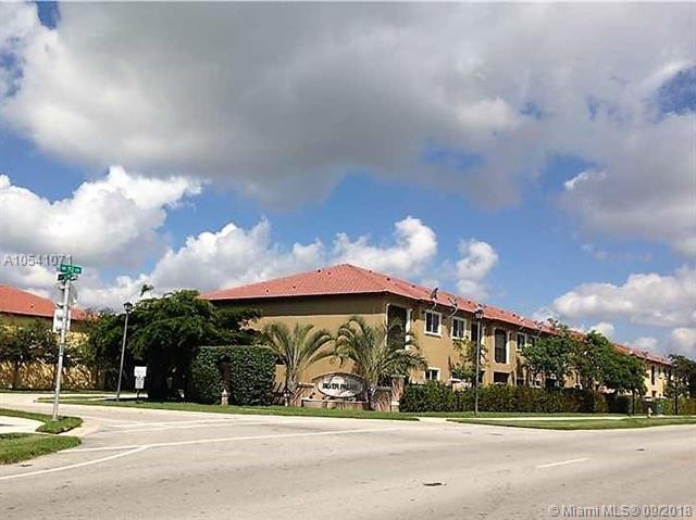 Miami, FL 33170 :: Hergenrother Realty Group Miami