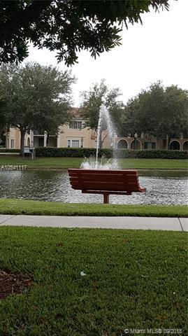 Miramar, FL 33025 :: Prestige Realty Group