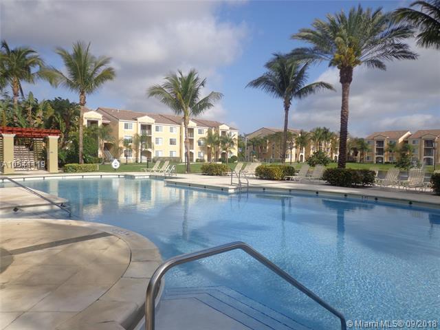 2360 E Preserve Way #208, Miramar, FL 33025 (MLS #A10541119) :: Prestige Realty Group