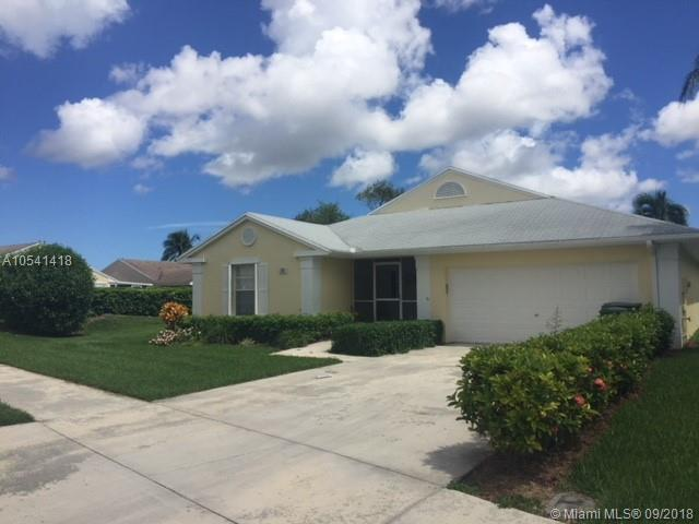 725 SE 25th Ln, Homestead, FL 33033 (MLS #A10541418) :: Hergenrother Realty Group Miami