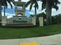 947 NE 42 TE #947, Homestead, FL 33033 (MLS #A10541478) :: Hergenrother Realty Group Miami