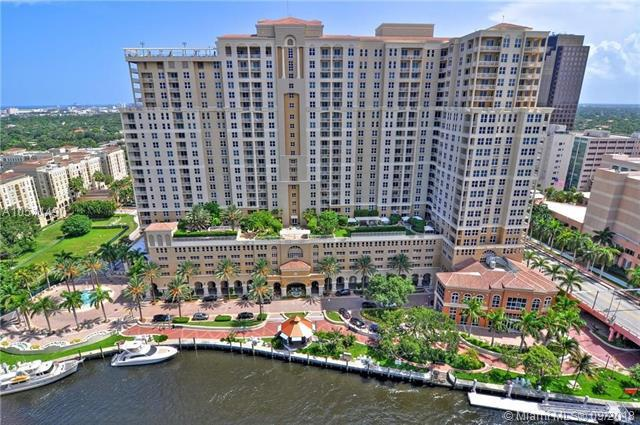 511 SE 5th Ave #1614, Fort Lauderdale, FL 33301 (MLS #A10541490) :: The Riley Smith Group