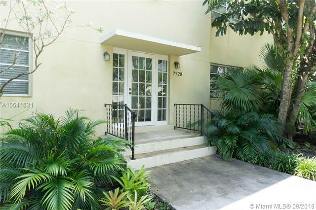 7720 SW 55th Ave B, Miami, FL 33143 (MLS #A10541631) :: Green Realty Properties