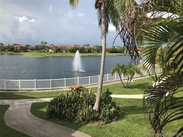 8600 SW 212 #212, Miami, FL 33189 (MLS #A10541822) :: The Riley Smith Group