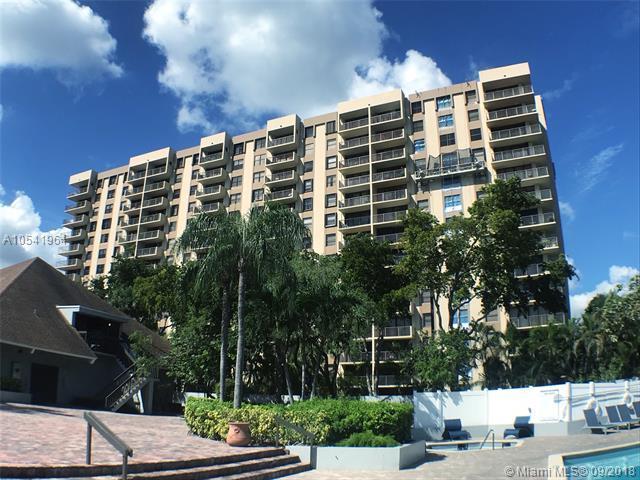 1470 NE 123rd St A616, North Miami, FL 33161 (MLS #A10541964) :: Calibre International Realty