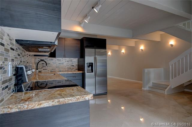 19404 Ne 26th Ave #163, Aventura, FL 33180 (MLS #A10542227) :: Calibre International Realty