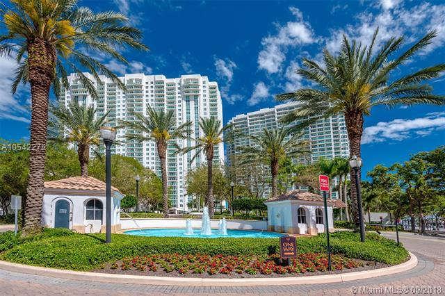 3301 NE 183rd St #2006, Aventura, FL 33160 (MLS #A10542278) :: Calibre International Realty