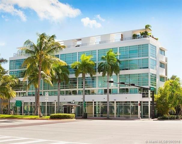 421 Meridian Ave #14, Miami Beach, FL 33139 (MLS #A10542292) :: Calibre International Realty
