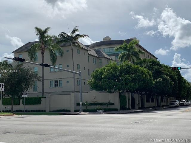 606 Valencia Ave #106, Coral Gables, FL 33134 (MLS #A10542443) :: Calibre International Realty