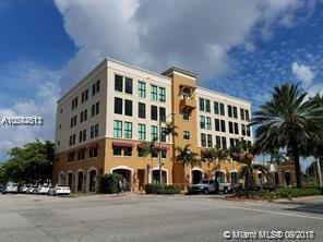 814 Ponce De Leon Blvd, Coral Gables, FL 33134 (MLS #A10542512) :: Calibre International Realty