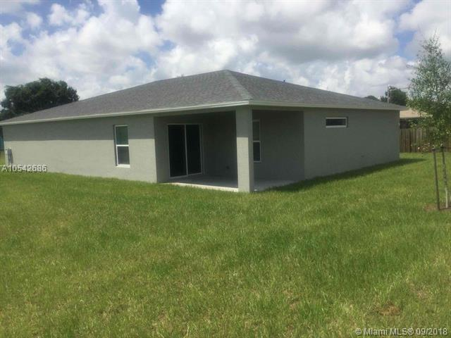 Port St. Lucie, FL 34953 :: Calibre International Realty