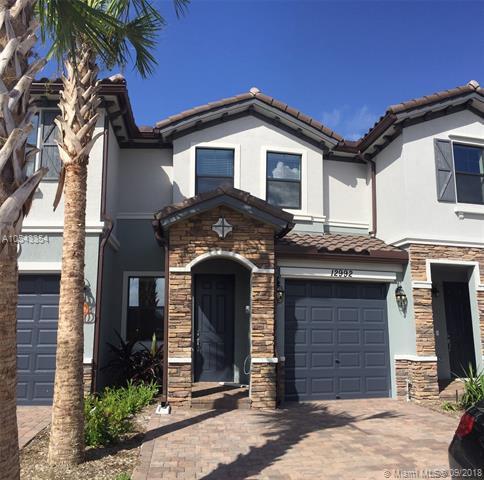 12992 Anthorne Lane, Boynton Beach, FL 33436 (MLS #A10543354) :: Green Realty Properties