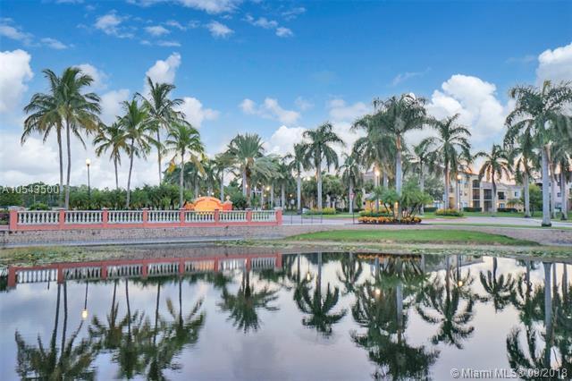 2728 Anzio Ct #306, Palm Beach Gardens, FL 33410 (MLS #A10543500) :: The Riley Smith Group