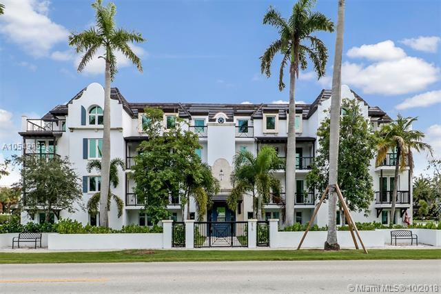 875 S 9th Street South #101, Other City - In The State Of Florida, FL 34102 (MLS #A10543853) :: The Teri Arbogast Team at Keller Williams Partners SW