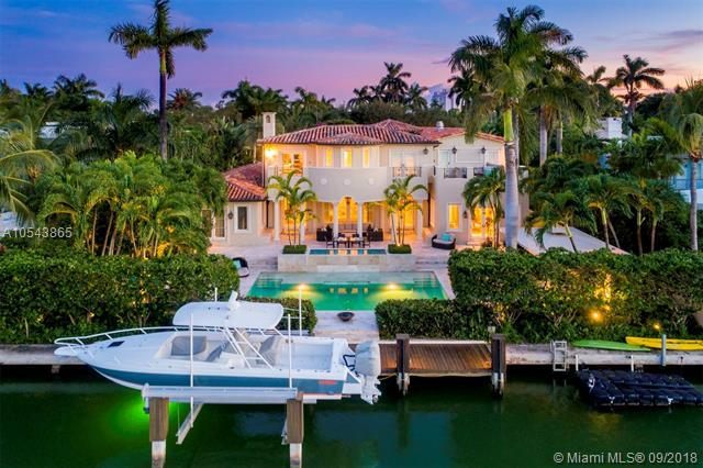 1511 W 27th St, Miami Beach, FL 33140 (MLS #A10543865) :: Miami Lifestyle