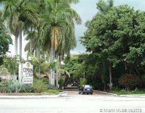 9550 SW 140 #5990, Miami, FL 33186 (MLS #A10544342) :: Green Realty Properties