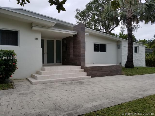 181 Shore Dr S, Miami, FL 33133 (MLS #A10544619) :: The Riley Smith Group