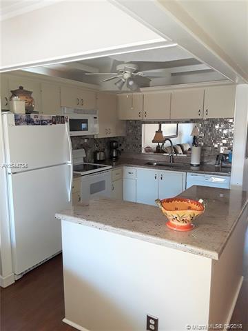 777 S Federal Hwy J202, Pompano Beach, FL 33062 (MLS #A10544734) :: Green Realty Properties
