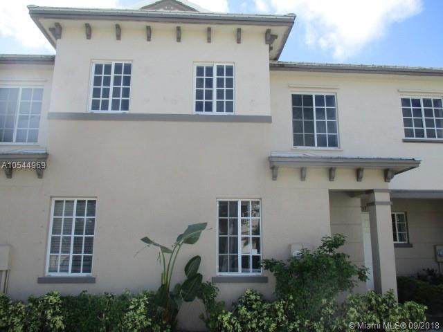 1955 Marsh Harbor Dr #0, Riviera Beach, FL 33404 (MLS #A10544969) :: Green Realty Properties