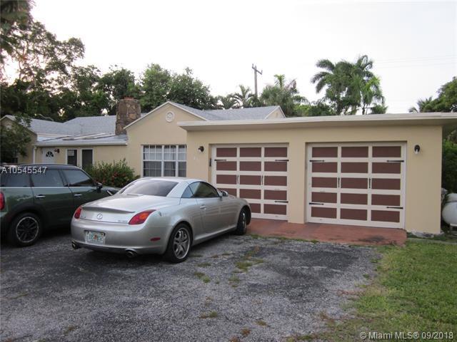 617 Lakeside Harbour, Boynton Beach, FL 33435 (MLS #A10545547) :: Miami Villa Team
