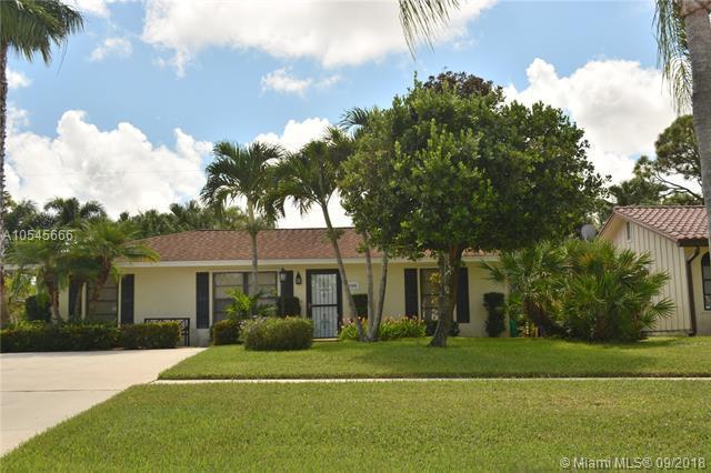 6086 Kendrick St, Jupiter, FL 33458 (MLS #A10545666) :: Prestige Realty Group