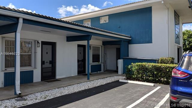 11640 NW 39th St #3, Coral Springs, FL 33065 (MLS #A10546223) :: Miami Villa Team