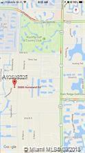 5686 Homeland Rd, Lake Worth, FL 33449 (MLS #A10546326) :: Miami Villa Team