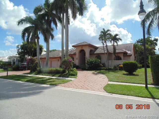 4928 Bocaire, Boca Raton, FL 33487 (MLS #A10546371) :: Stanley Rosen Group