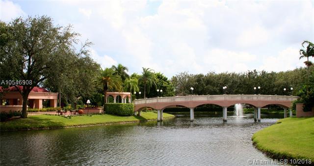 2944 Via Napoli, Deerfield Beach, FL 33442 (MLS #A10546908) :: Green Realty Properties