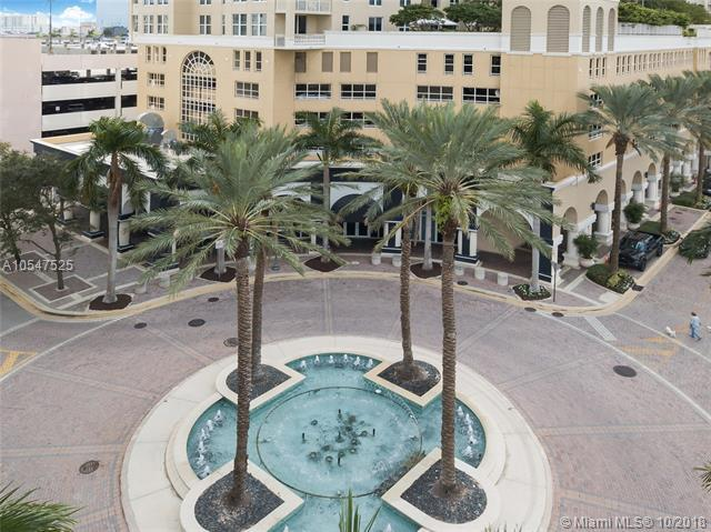 511 SE 5th Ave 101/102, Fort Lauderdale, FL 33301 (MLS #A10547525) :: The Riley Smith Group