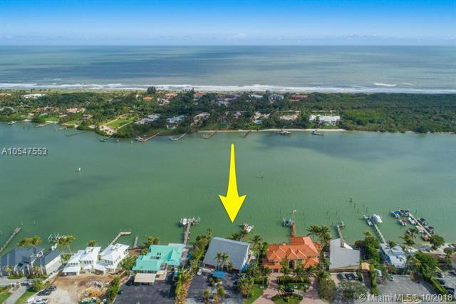 17887 SE Federal Hwy, Tequesta, FL 33469 (MLS #A10547553) :: The Riley Smith Group