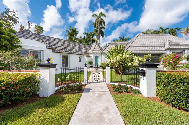2120 Sunset Dr, Miami Beach, FL 33140 (MLS #A10547890) :: Miami Lifestyle