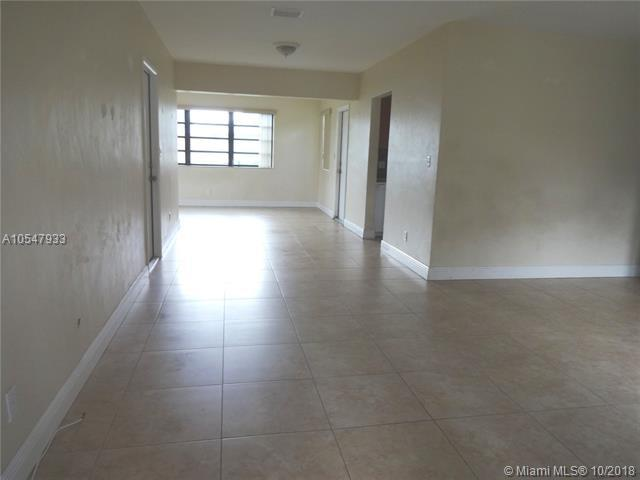 3141 SW 22nd St, Fort Lauderdale, FL 33312 (MLS #A10547933) :: Green Realty Properties