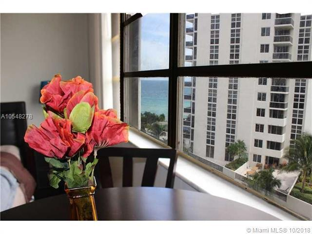 19201 Collins Ave #642, Sunny Isles Beach, FL 33160 (MLS #A10548278) :: The Jack Coden Group
