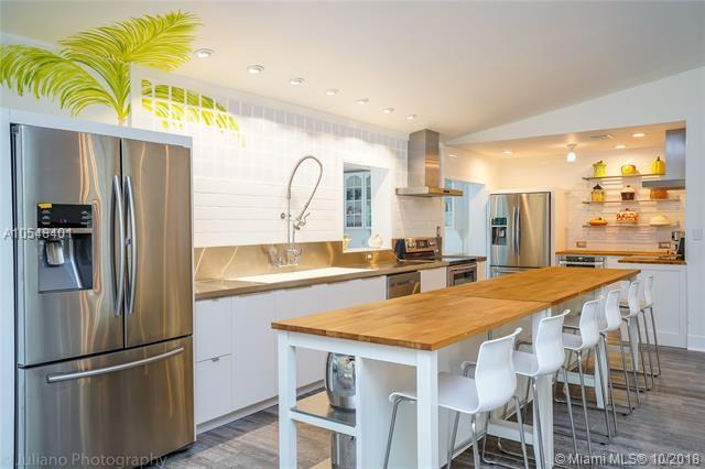 22421 SW 184th Avenue, Miami, FL 33170 (MLS #A10548401) :: Prestige Realty Group