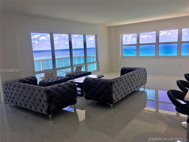 3400 Galt Ocean Dr Ph1s, Fort Lauderdale, FL 33308 (MLS #A10548512) :: Green Realty Properties