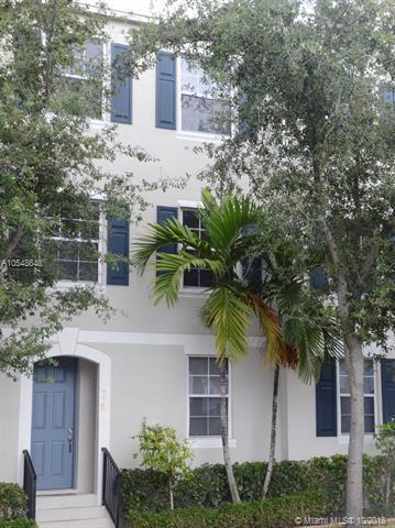 775 N St #775, West Palm Beach, FL 33401 (MLS #A10548648) :: Green Realty Properties