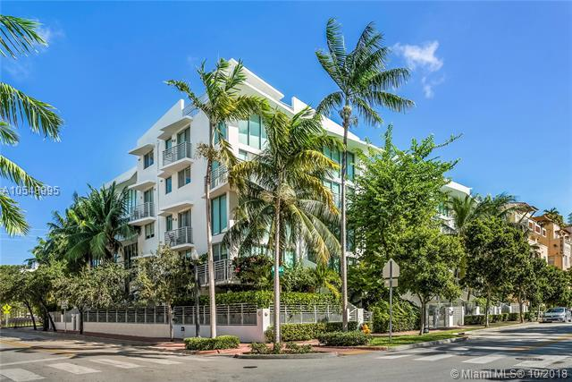 245 Michigan Ave Lg-2, Miami Beach, FL 33139 (MLS #A10548995) :: Prestige Realty Group