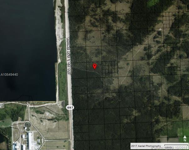 177 Ave, Miami, FL 33185 (MLS #A10549440) :: Grove Properties