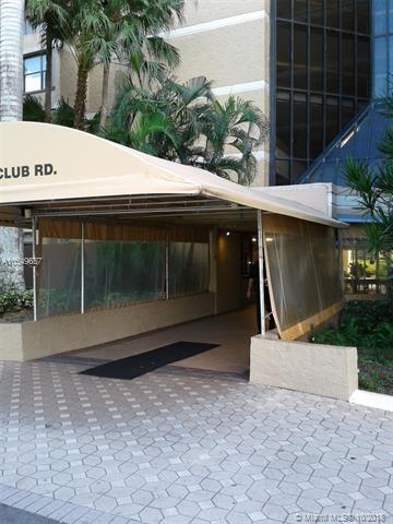 16300 Golf Club Rd #405, Weston, FL 33326 (MLS #A10549657) :: United Realty Group