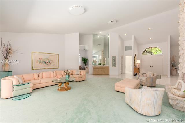 1409 NW Winters Creek Rd, Palm City, FL 34990 (MLS #A10549853) :: Prestige Realty Group
