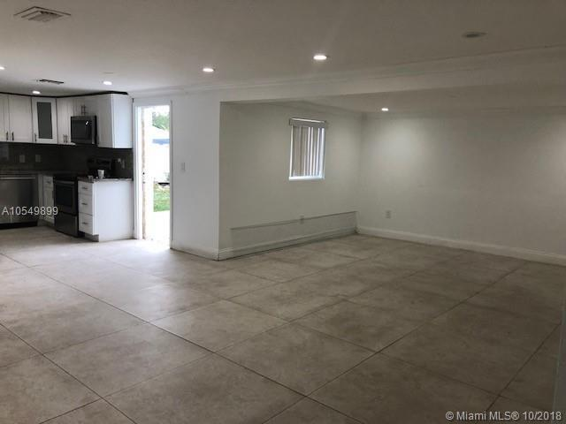 1481 SW 28th Ter, Fort Lauderdale, FL 33312 (MLS #A10549899) :: Green Realty Properties