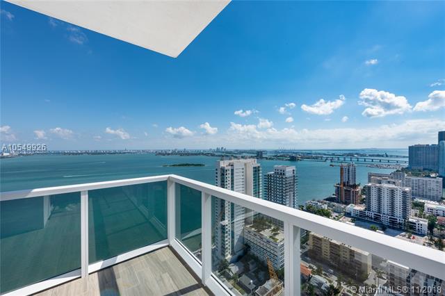 Miami, FL 33137 :: The Riley Smith Group