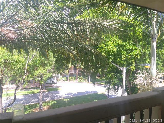 1800 Sans Souci Blvd #404, North Miami, FL 33181 (MLS #A10550387) :: The Jack Coden Group