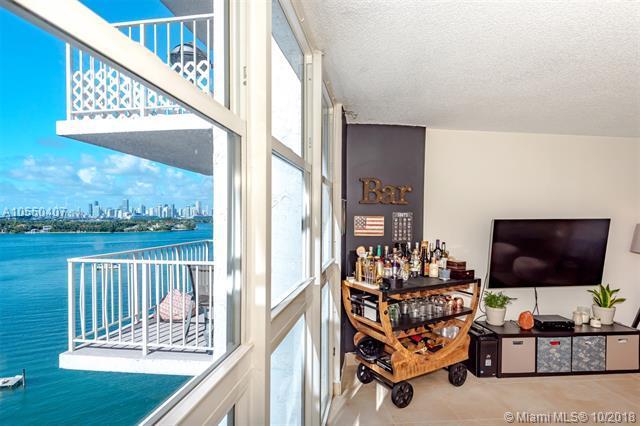 1228 West Ave #1014, Miami Beach, FL 33139 (MLS #A10550407) :: Miami Villa Team