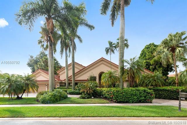 4335 Bocaire Blvd, Boca Raton, FL 33487 (MLS #A10550792) :: Stanley Rosen Group