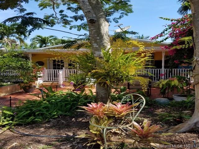 22750 SW 194th Ave, Miami, FL 33170 (MLS #A10550860) :: Prestige Realty Group
