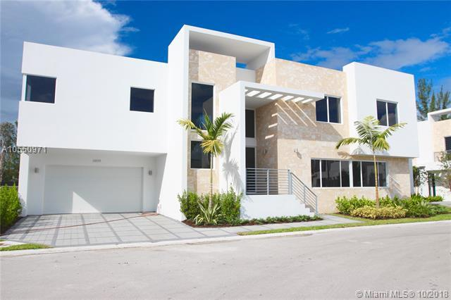6859 NW 103rd Ave, Doral, FL 33178 (MLS #A10550971) :: Green Realty Properties