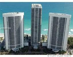1850 S Ocean Dr Uph-4310, Hallandale, FL 33009 (MLS #A10551182) :: Grove Properties