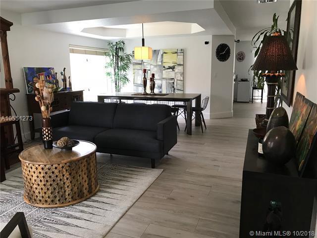 13537 SW 118th Path, Miami, FL 33186 (MLS #A10551273) :: Green Realty Properties